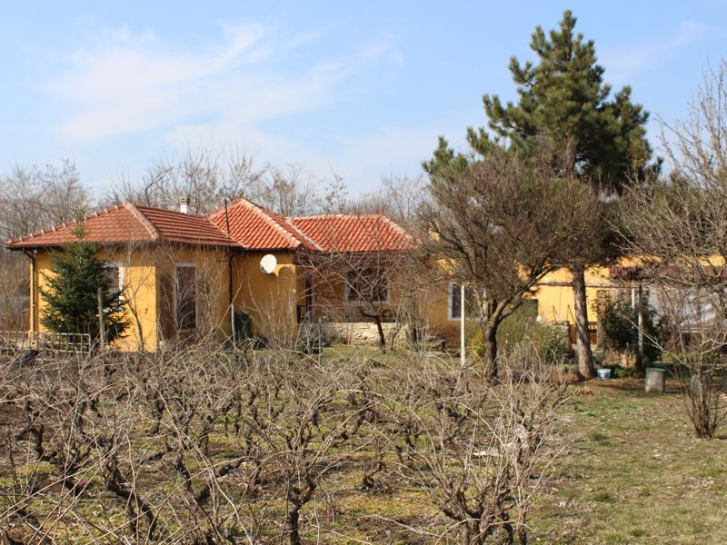 Reduced!!! Fully renovated and furnished house near the sea