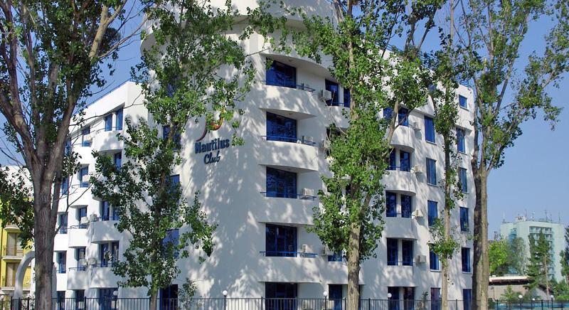 Möblierte 2-Zimmer-Wohnung nur 300 Meter vom Strand