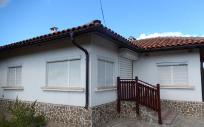 Price reduced!!! Fully renovated house near Balchik