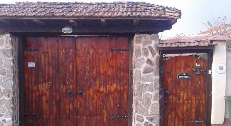 Completely renovated house near Provadia / Varna town