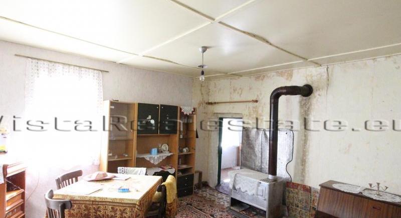 House for sale near the sea and Balchik