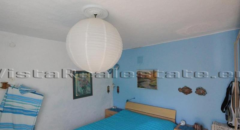 Reduced!!! Renovated and furnished house in countryside