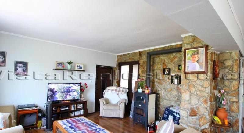 Two storey house near the sea, Balchik and Dobrich